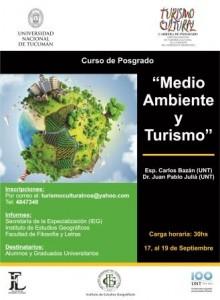 Modulo II - Medio Ambiente y Turismo_comprimida